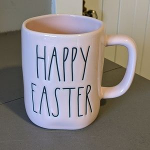 [Rae Dunn] 🐣Happy Easter Mug
